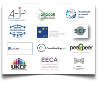 European Crowdfunding Associations Cambridge Research Project
