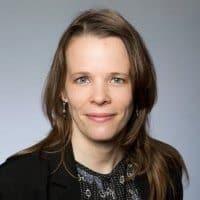 Marianne IIZUKA