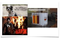 Featured Mailbox 12.7.14
