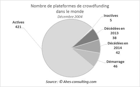 French stats Marianne IIZUKA