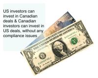 InvestX Featured Cross Border