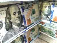 money house of cards dollars 100