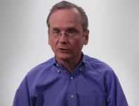 Lawrence Lessig