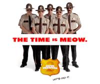 Super Troopers 6