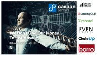 Canaan Partners Featured 2