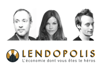 Lendopolis Featured