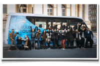 Ulule Tour Bus Featured April 2015