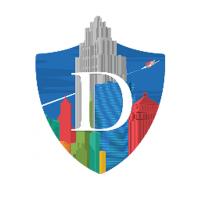 draper-hero-city-logo