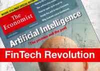 Economist Fintech Revolution