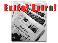 Extra Extra Title III