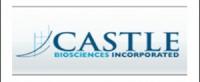 Castle-Biosciences