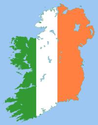 Ireland_island_flag