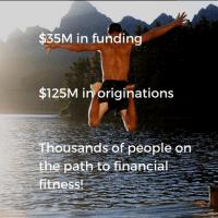 Upstart $35 million