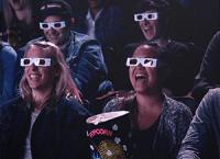 Kickstarter Film Festival 2015 5