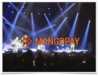 Mangopay Fintech Rock Star