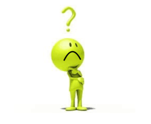 Unhappy TrustBuddy