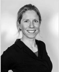Anne Hakvoort