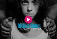 The Hidden Tears Project 2