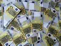 Euros Money 200