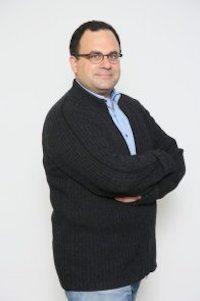 Arash Sotoodehnia