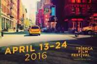 Kickstarter Tribeca Film Festival 2016