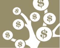 the money tree report