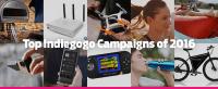 top-Indiegogo-campaigns-2016