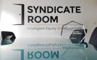 SyndicateRoom