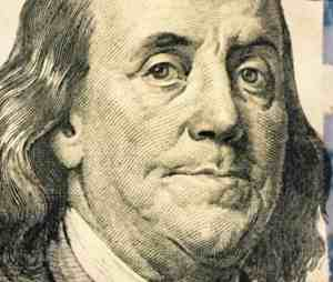 ben-franklin-money-large-face-100-dollars