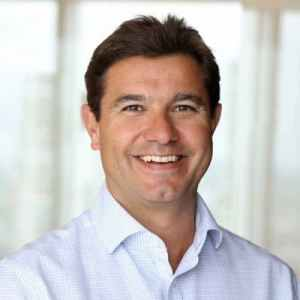 david-williams-ey-capital-markets-innovation-leader