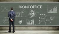 frontoffice-chalkboard-fundedbyme