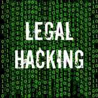legal-hacking