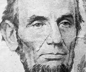 money-dollars-lincoln-2