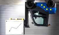 upside-down-eu-ec-europe-growth-european-parliament