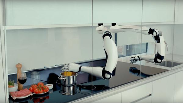 moley-robotics-1