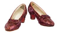 ruby-slippers-3