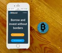 bitbond-bitcoin-p2p