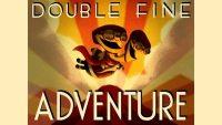 double-fine-adventures