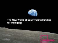 indiegogo-equity-crowdfunding