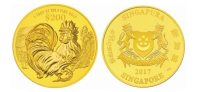 singapore-5-troy-oz-gold-proof-coin