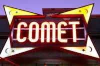 comet-ping-pong-1