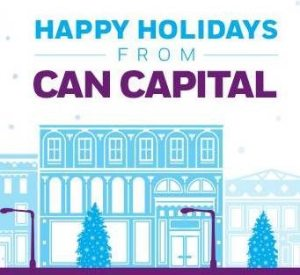 happy-holidays-from-can-capital