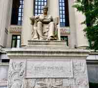sudy-the-past-statue-washington-dc-court-justice-law