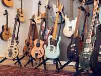 the-north-american-guitar-1