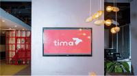 tima-vietnam-3