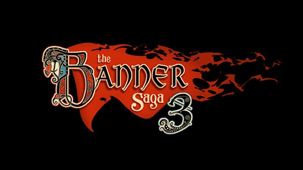 Banner Saga 3 hits Kickstarter