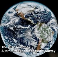 ccaf-2017-americas-study