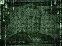 matrix-data-money