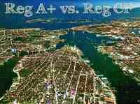 reg-a-vs-reg-cf