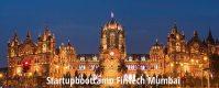 startupbootcamp-mumbai
